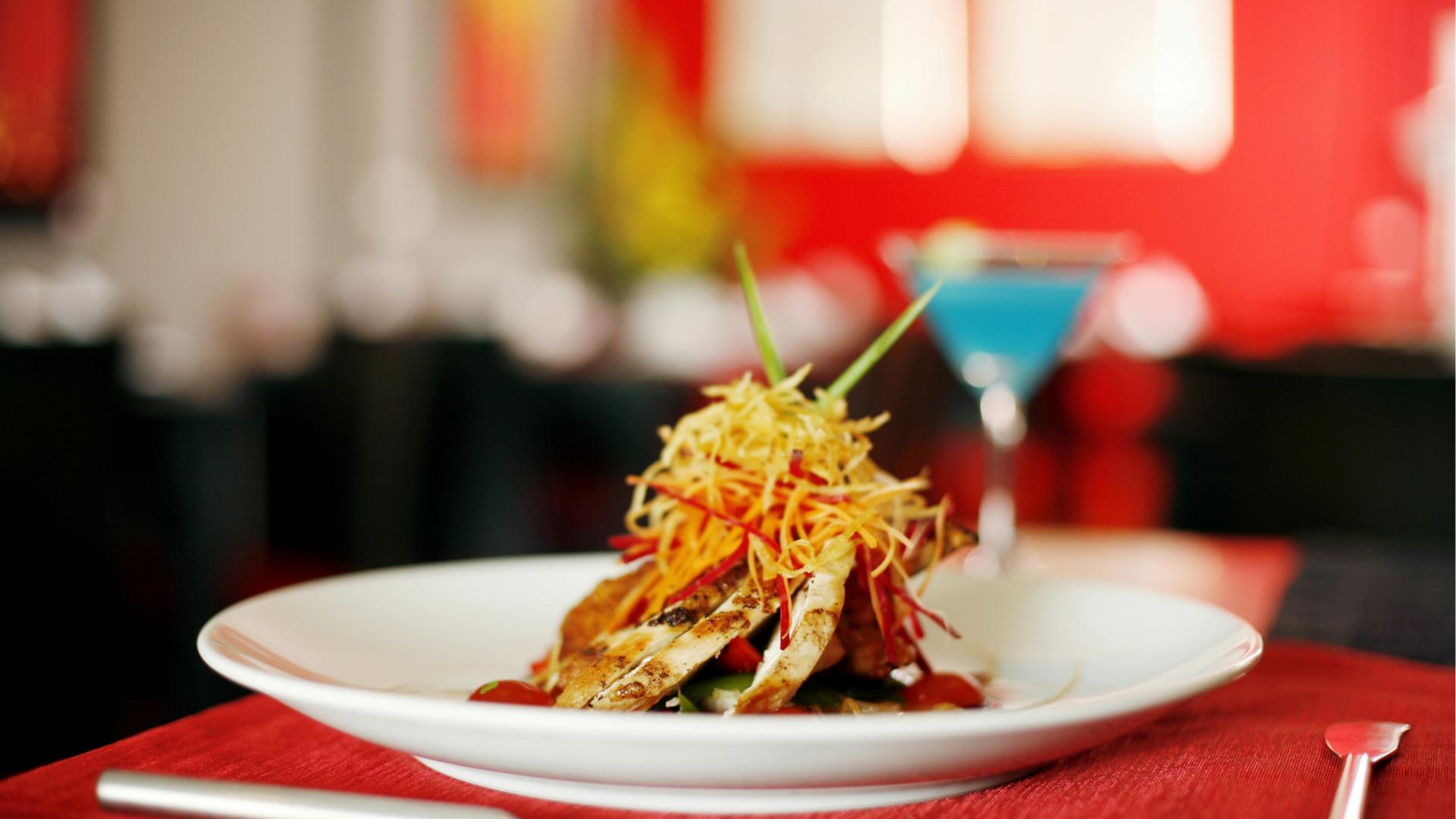5 goedkope gezonde en snelle gerechten